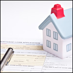 Options for Getting into Home Ownership with Bad Credit