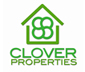 Clover Properties | Rent to Own