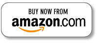 Rent to Own Essential Guide on Amazon