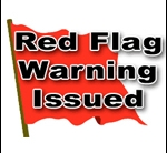 RedFlagWarning