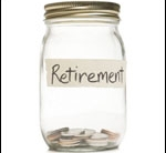 retirement and rent to own