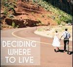 decidingwheretolive