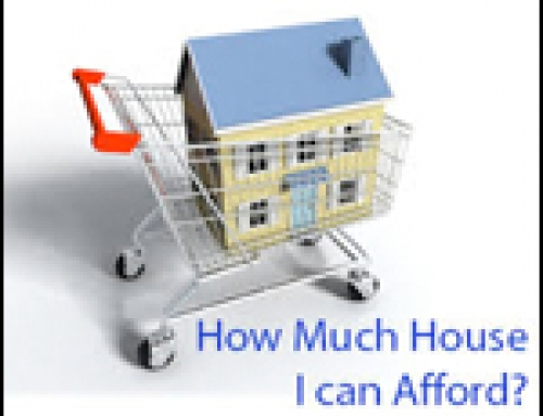 How much is a house mortgage 28 images 1000 images for How much can i save building my own house