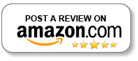 Post a review of Rent to Own Essential Guide