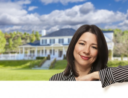 BMO Announces Incentives for First-Time Homebuyers