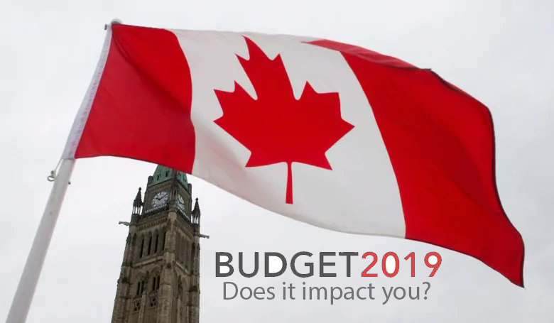 What Does the New Budget Mean for Homebuyers?