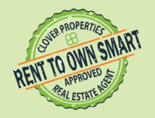 Consider Working with a Smart Agent to Find Your Ideal Rent-to-Own Home