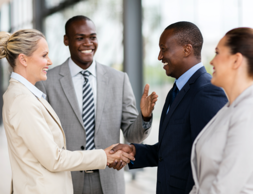Real Estate Agent Recommendations: How to Look Within Your Network