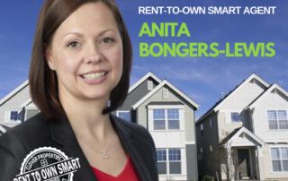 Anita Bongers-Lewis
