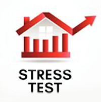 Stress Test - What is it?