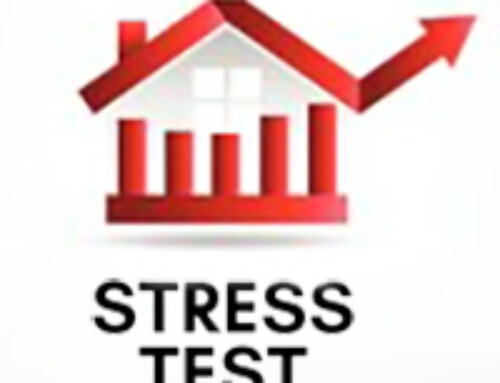 What in Tar Hill is a Stress Test Anyway?